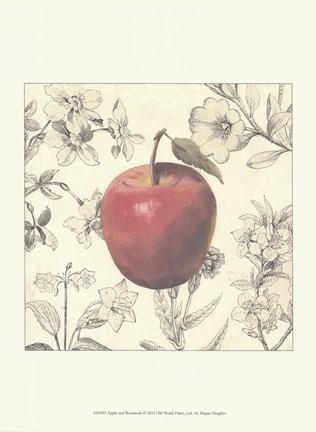 Apple and Botanicals