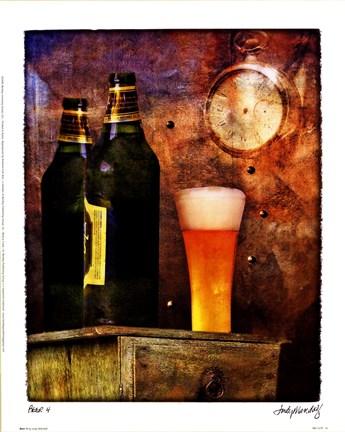 Beer 4