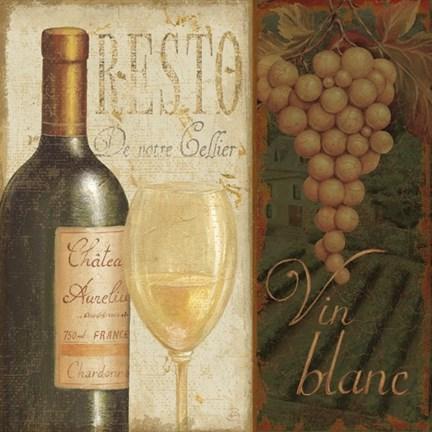 Wine List II