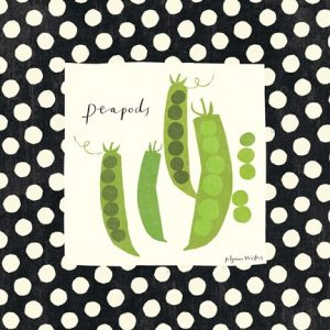 Simple Peapods SP