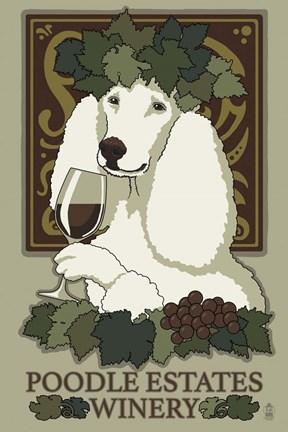 Poodle Estates Winery