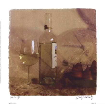 Wine IV