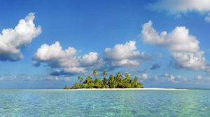 South Male Atoll, Maldives