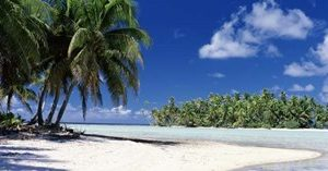 Tuamotu Islands, French Polynesia