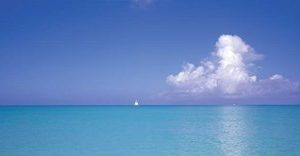Turks And Caicos, Caribbean Islands
