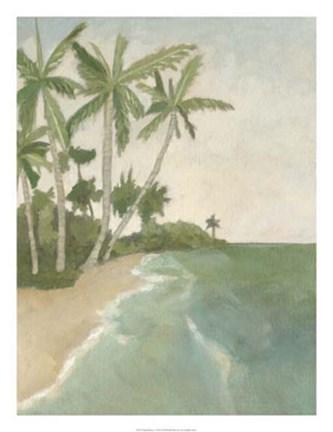 Island Breeze I